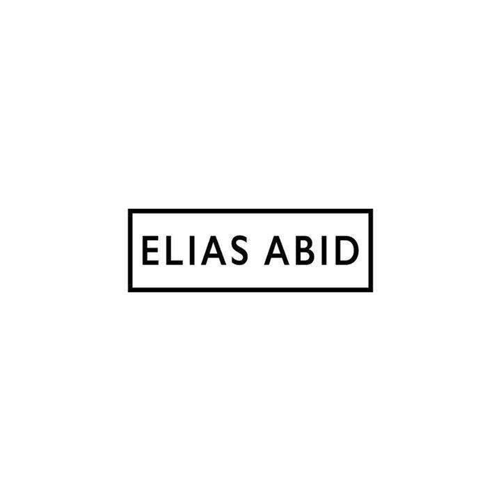 Elias Abid Tour Dates