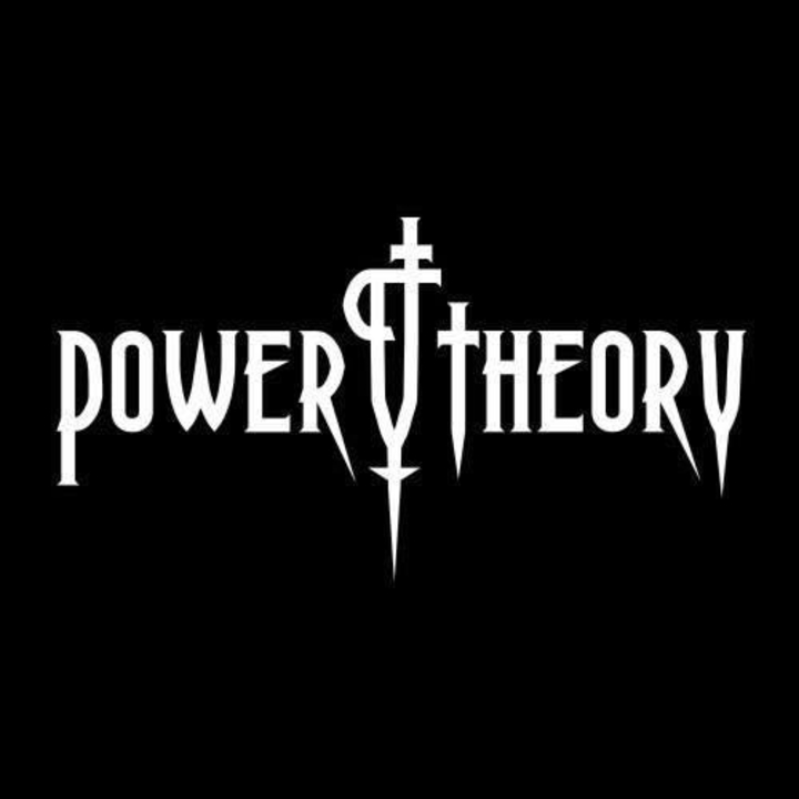POWER THEORY Tour Dates