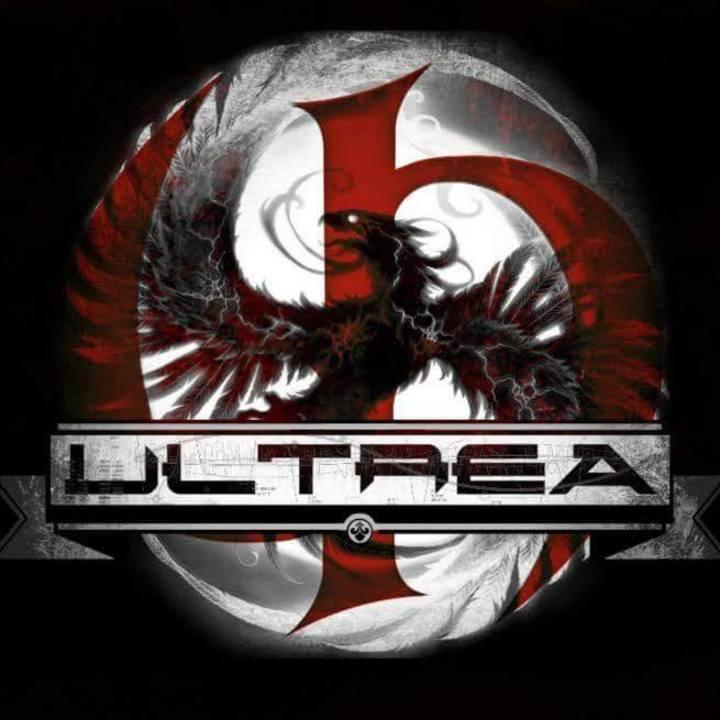Ultrea Tour Dates