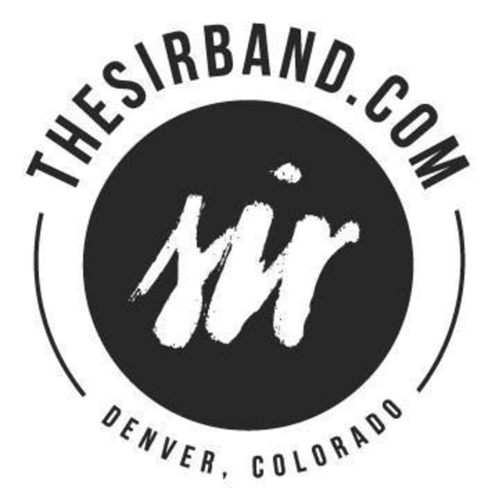 The SIR Band @ Hi Dive - Denver, CO
