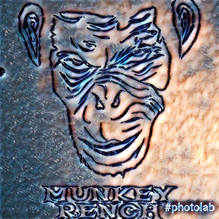 Munkey Rench Tour Dates