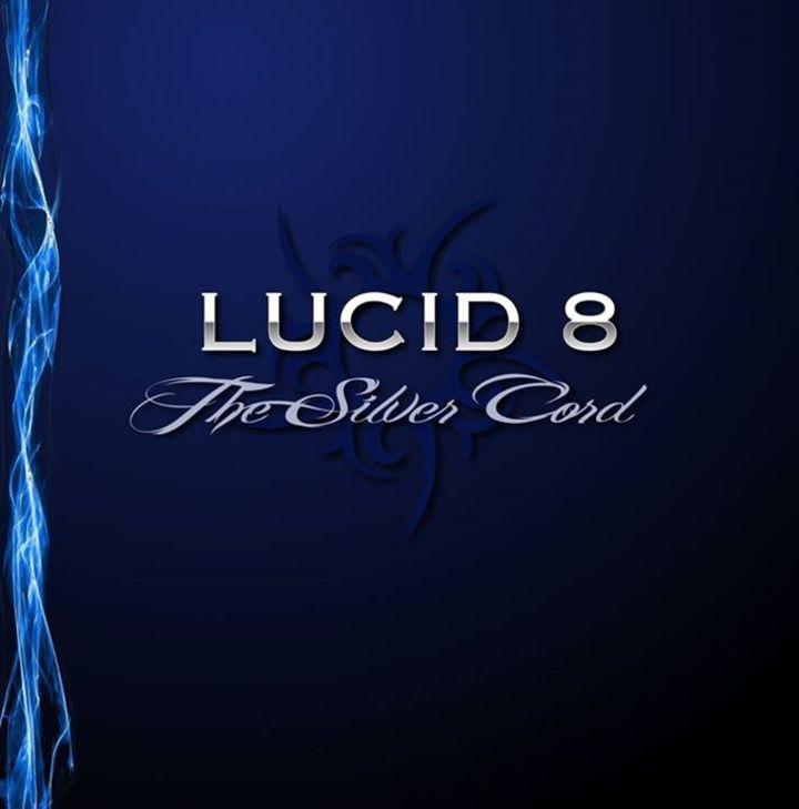 Lucid 8 Tour Dates