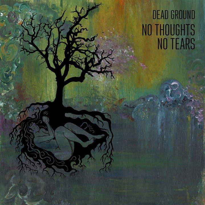 Dead.Ground Tour Dates