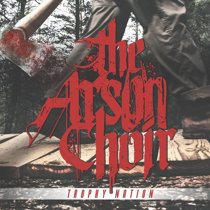 The Arson Choir Tour Dates