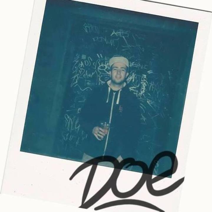 Doe Tour Dates