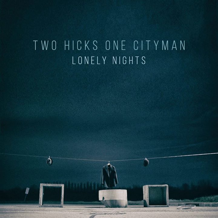 Two Hicks One Cityman Tour Dates