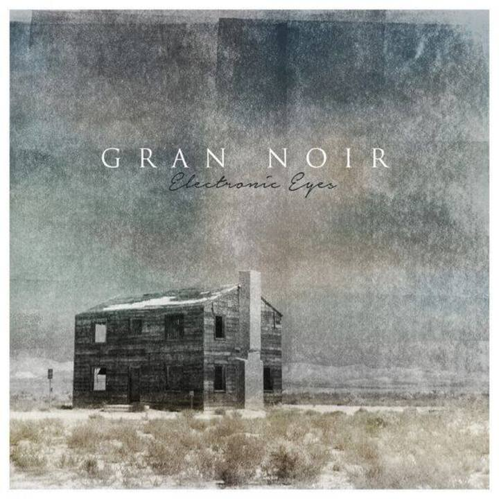 Gran Noir Tour Dates