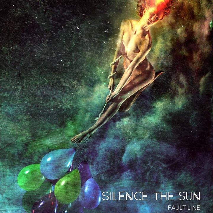 Silence The Sun Tour Dates