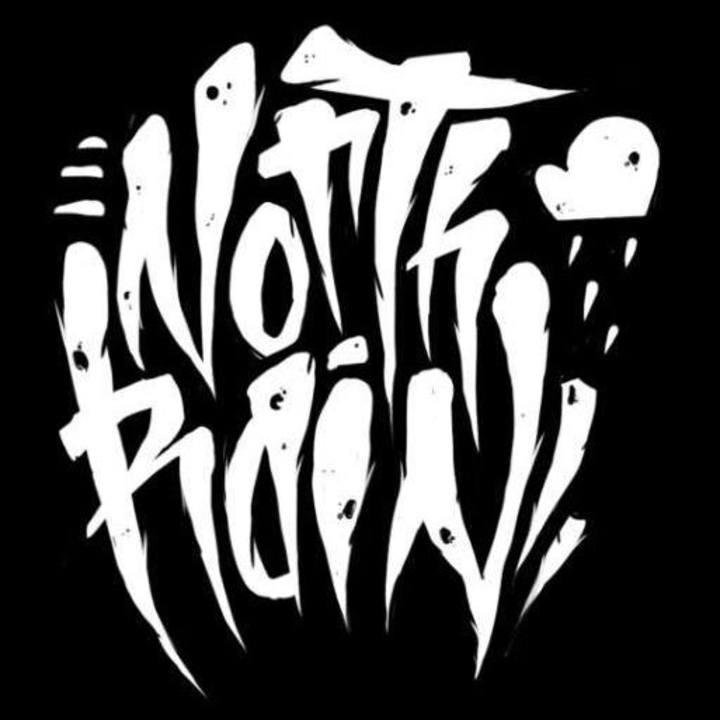 North Rain Tour Dates