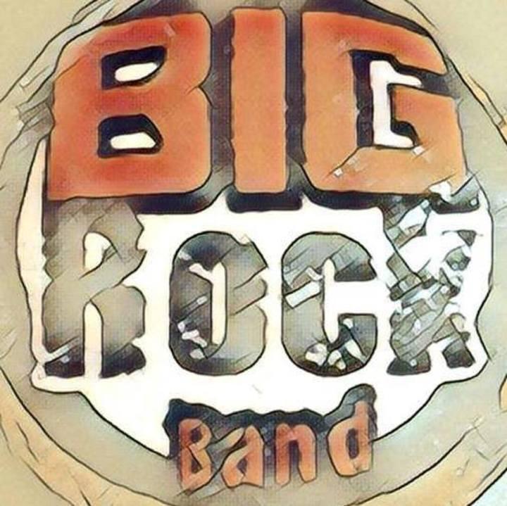 Big Rock Band Tour Dates