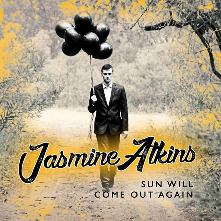 Jasmine Atkins Music Tour Dates