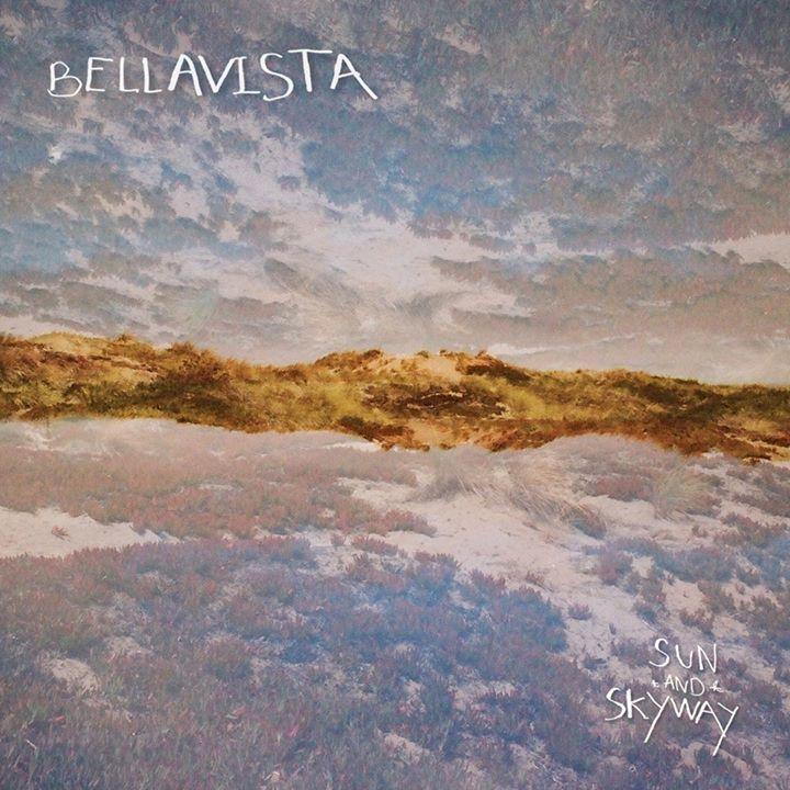 Bellavista Tour Dates