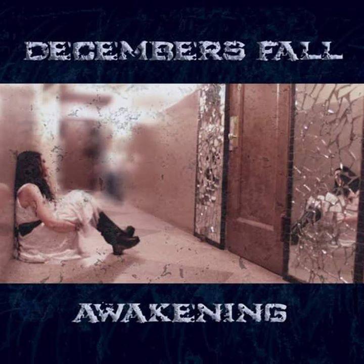 Decembers Fall Tour Dates