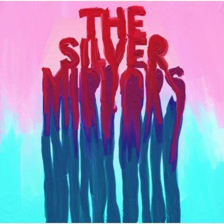 The Silver Mirrors Tour Dates