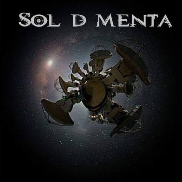 Sol D' Menta Tour Dates