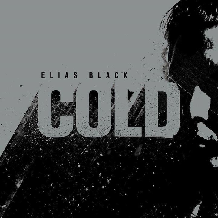 Elias Black Tour Dates