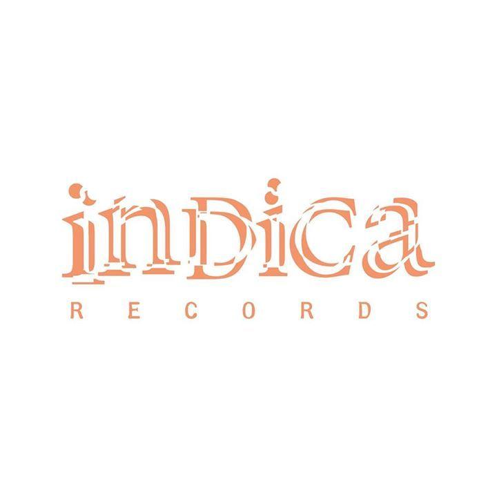 Indica Records Tour Dates
