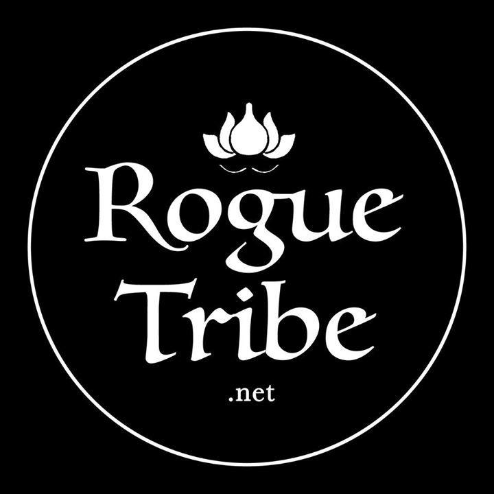 Rogue Tribe Tour Dates