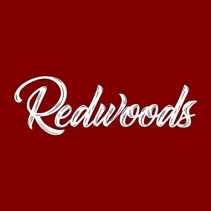 Redwoods @ Roxy Cabaret - Vancouver, Canada
