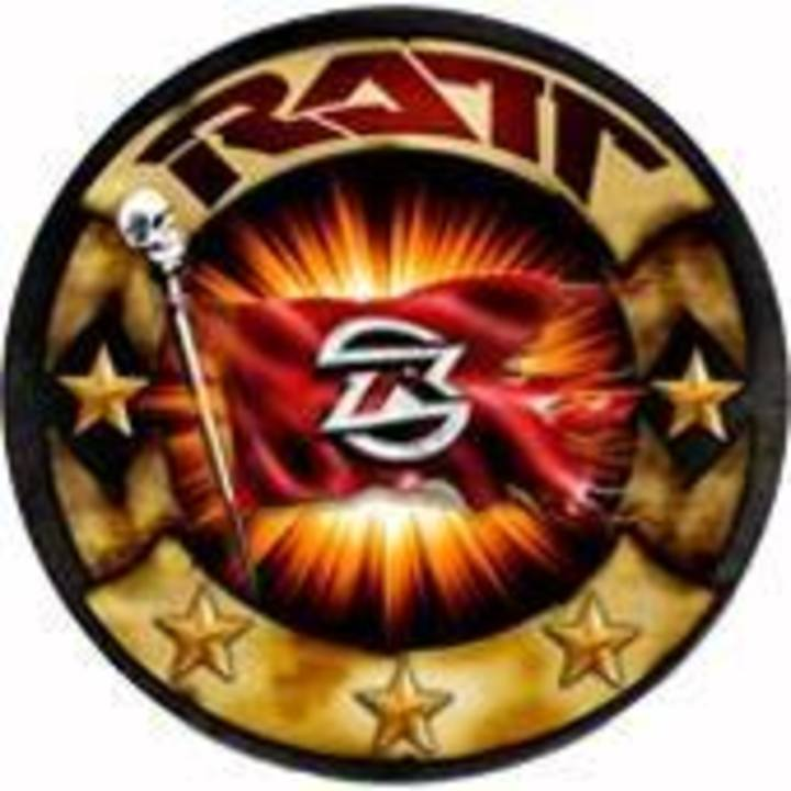 Ratt @ The Webster - Hartford, CT