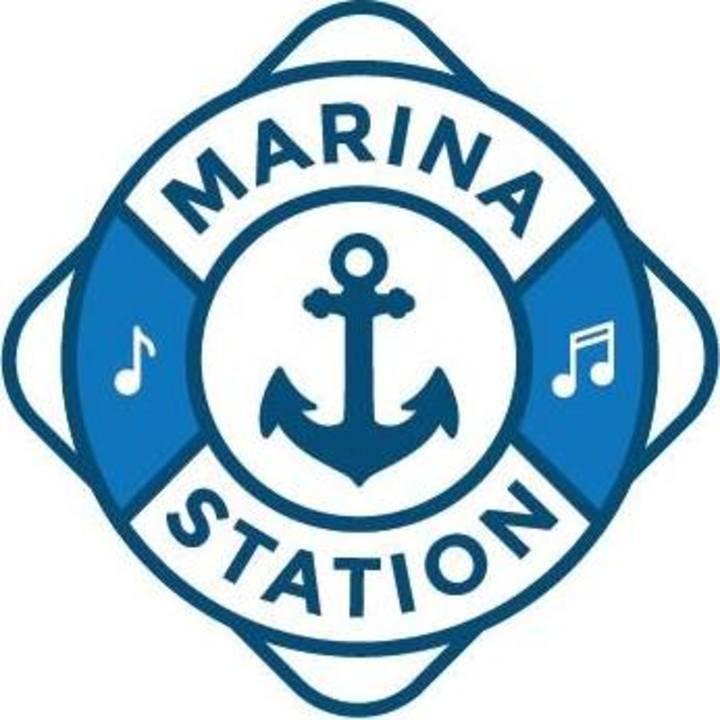 Marina Station @ Old Dominion Boat Club - Alexandria, VA