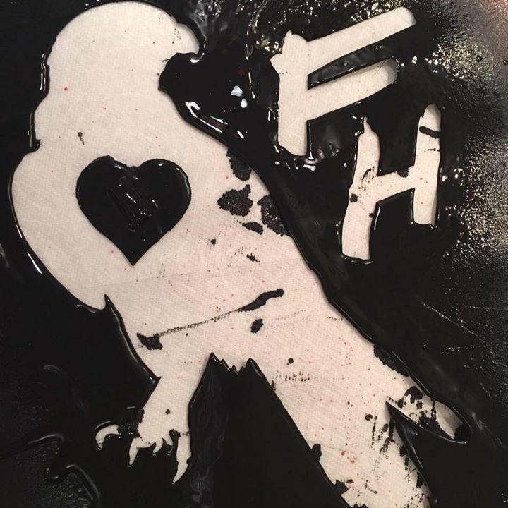 Falcon Heart Tour Dates