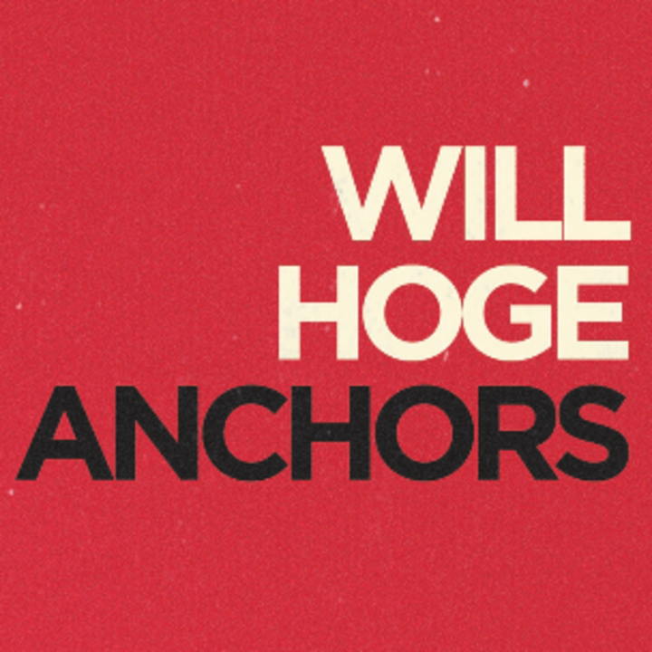 Will Hoge @ City Winery - Nashville, TN