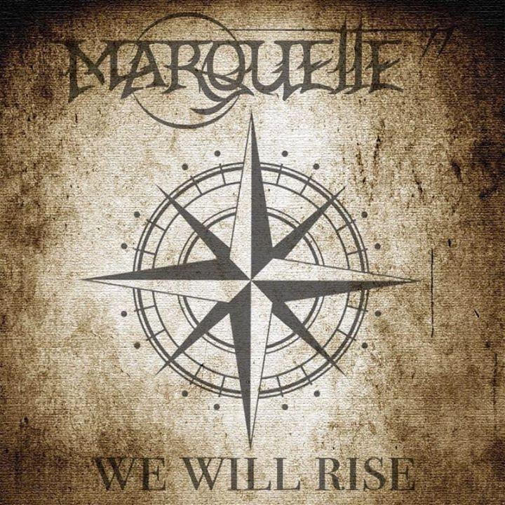 Marquette Tour Dates
