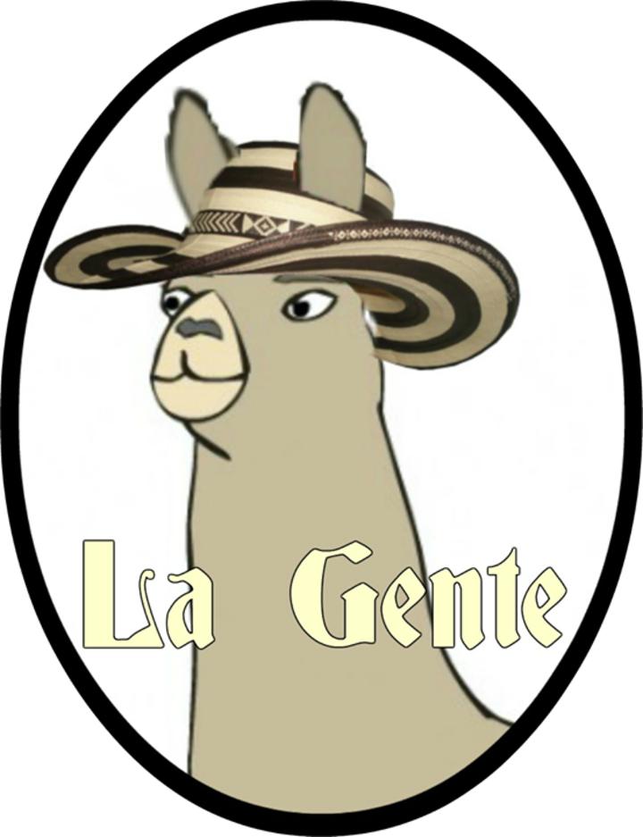 La Gente Tour Dates
