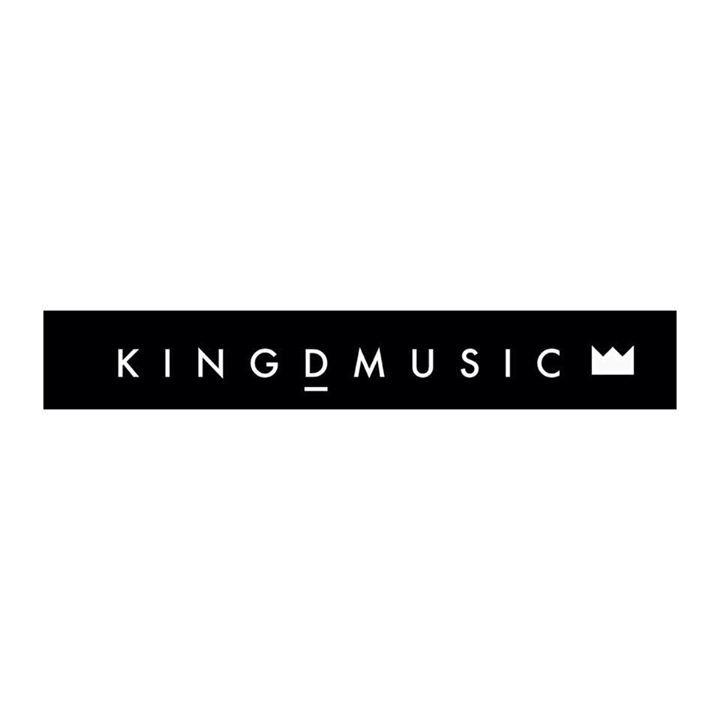 King D Music Tour Dates