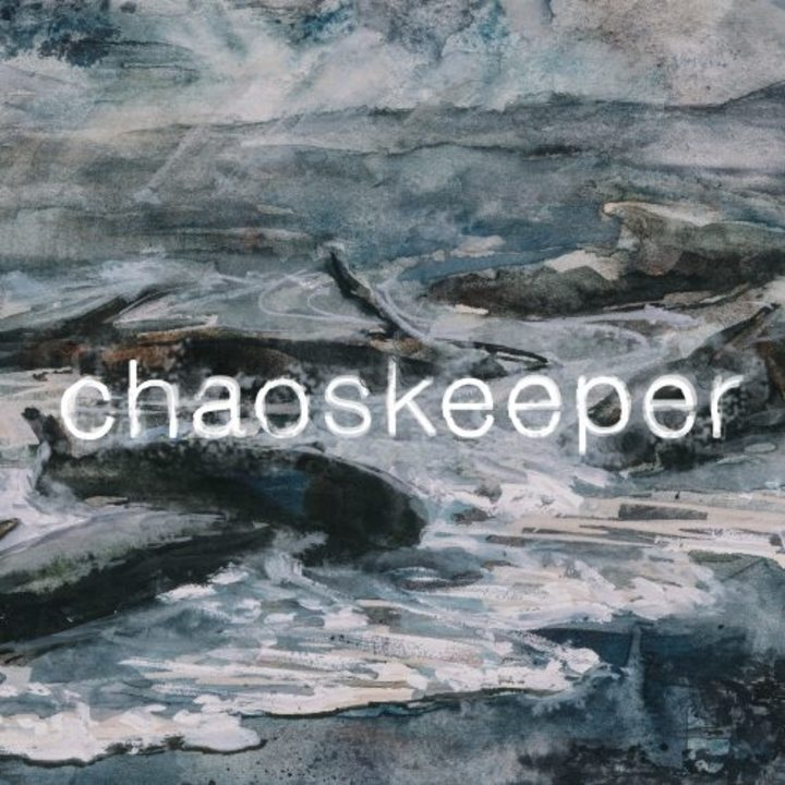 Chaoskeeper Tour Dates