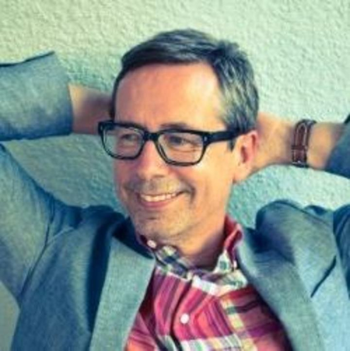 Nick Heyward Tour Dates