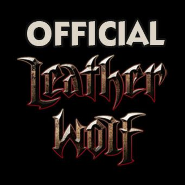 Leatherwolf Tour Dates