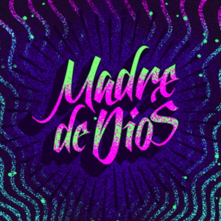 Madre De Dios Tour Dates