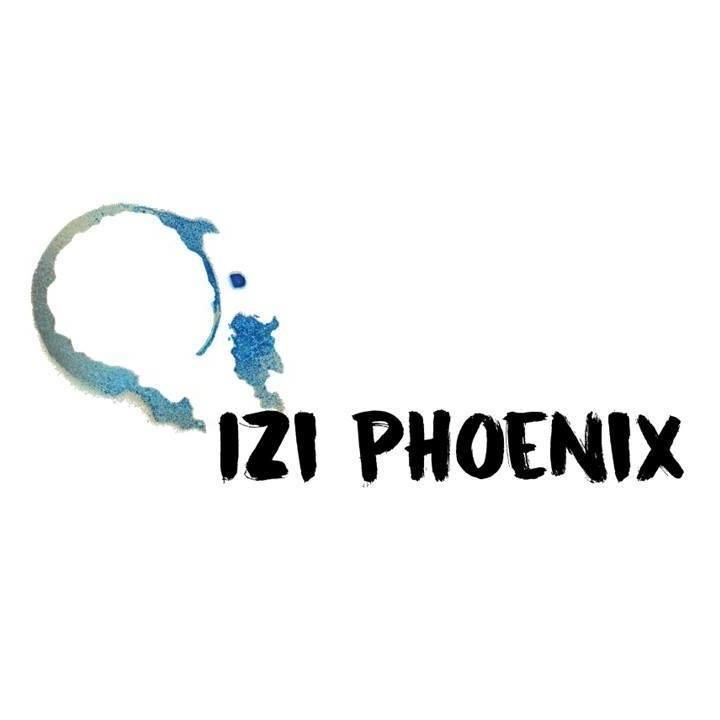 Izi Phoenix @ Bassment - Chelmsford, United Kingdom