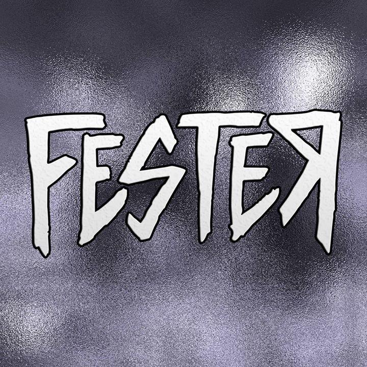 Fester @ The Vanguard - Tulsa, OK