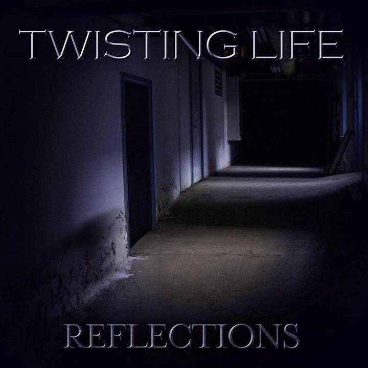 Twisting Life Tour Dates