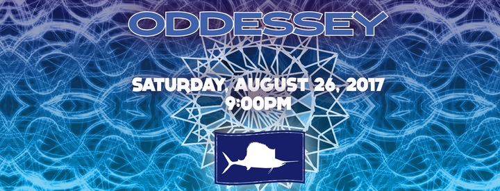 Oddessey @ Sailfish Brewing Company - Fort Pierce, FL