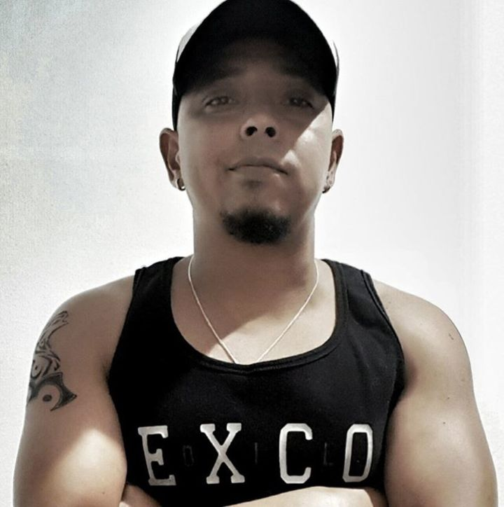 DJ Producer Edson Pride Tour Dates