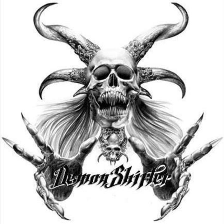 DemonShifter Tour Dates
