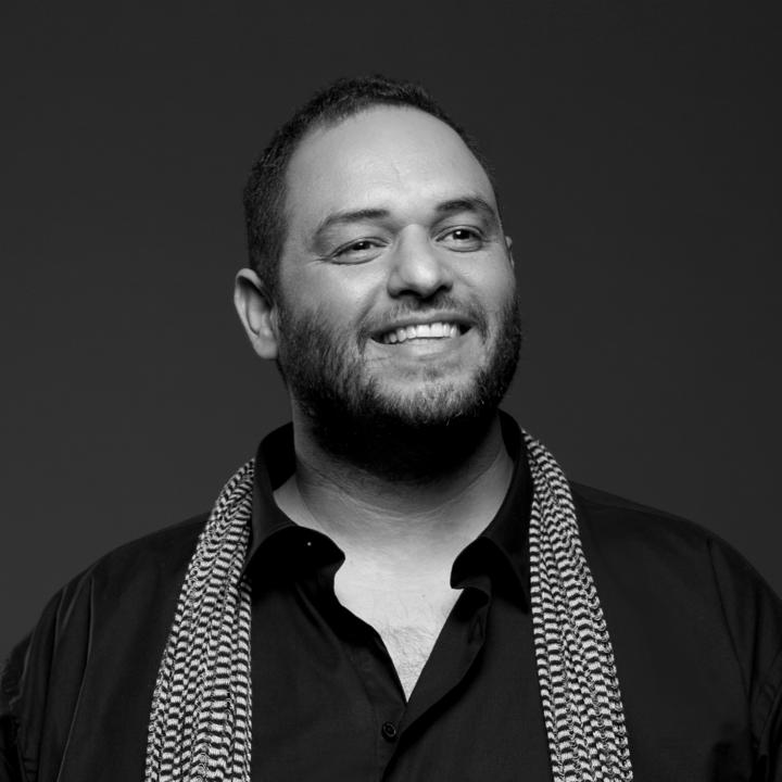 Shai Tsabari Tour Dates