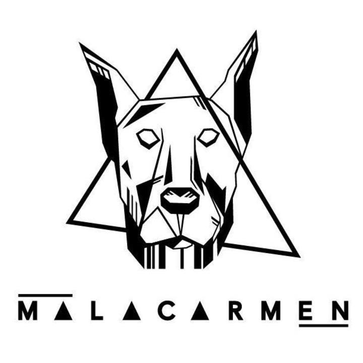 Malacarmen Tour Dates