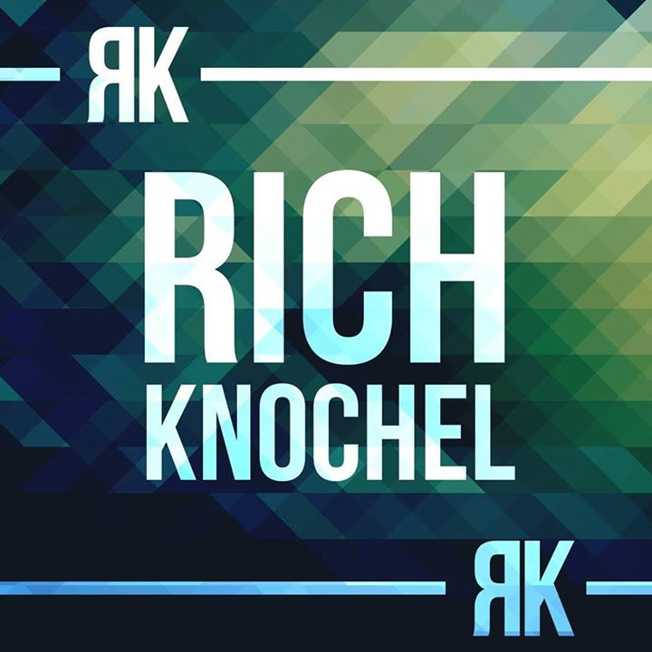 Rich Knöchel Tour Dates
