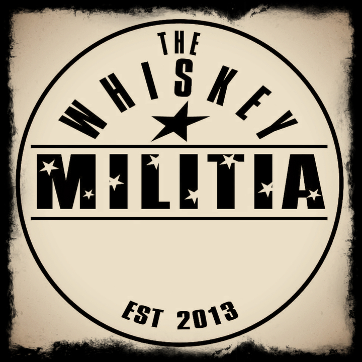 The Whiskey Militia @ The Bull and Brew Wing House - Old Orchard Beach, ME