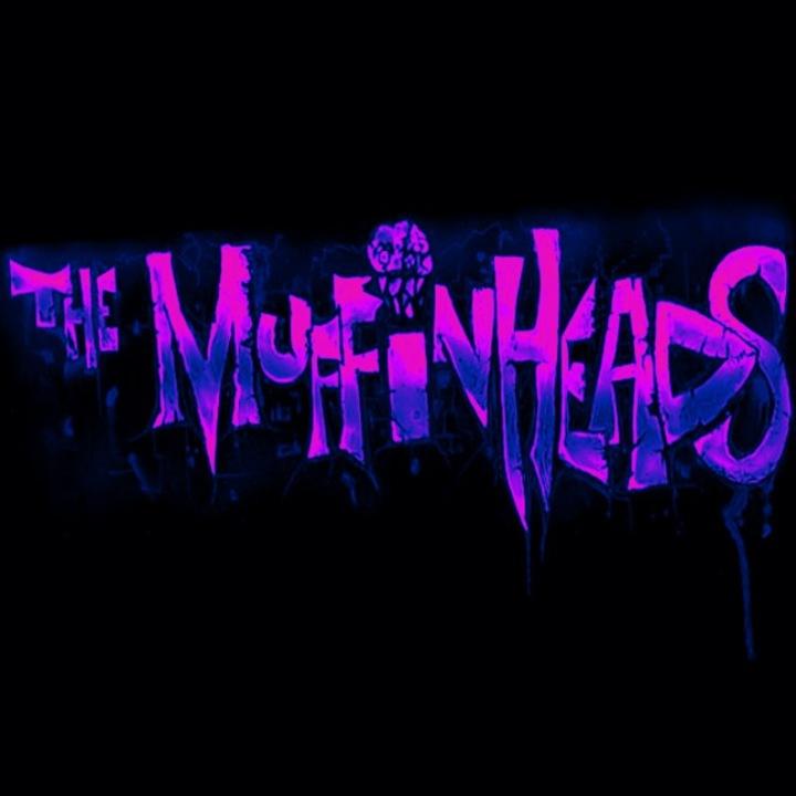 The Muffin Heads @ The Islington - London, United Kingdom
