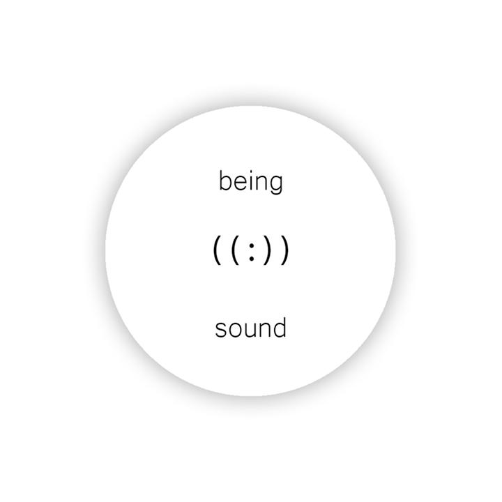 being:sound Tour Dates