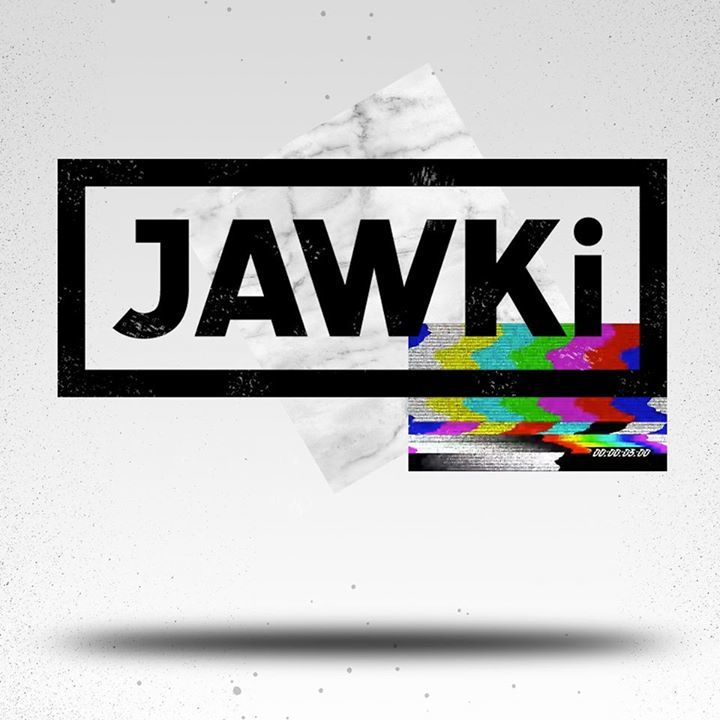 JAWKi Tour Dates