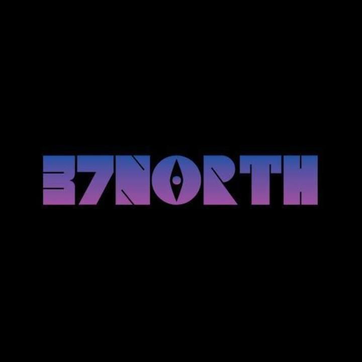 37North Tour Dates