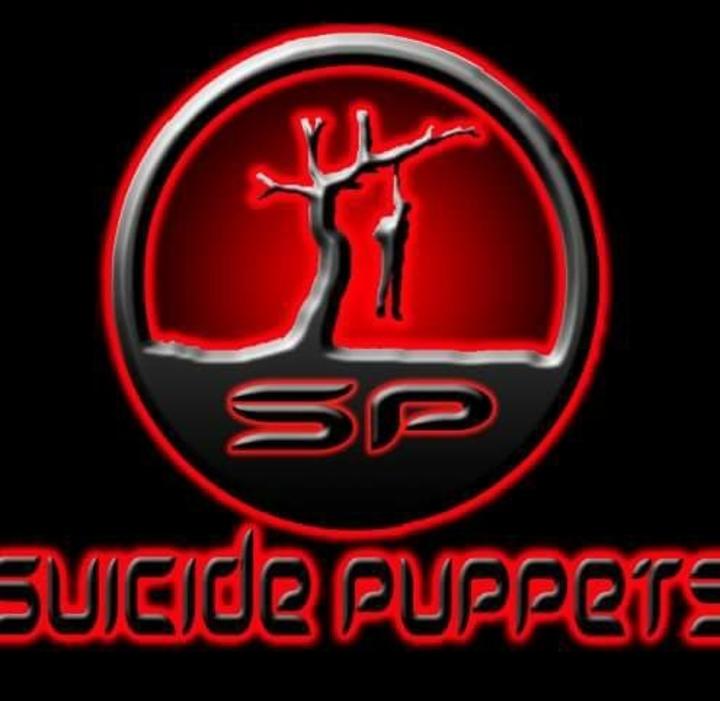 Suicide Puppets Tour Dates