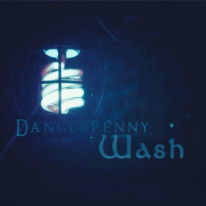 Dangerpenny Tour Dates